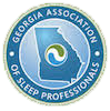 Georgia Association of Sleep Professionals
