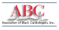 Association of Black Cardilogists